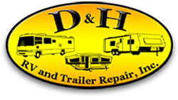 D&H RV and Trailer Repair